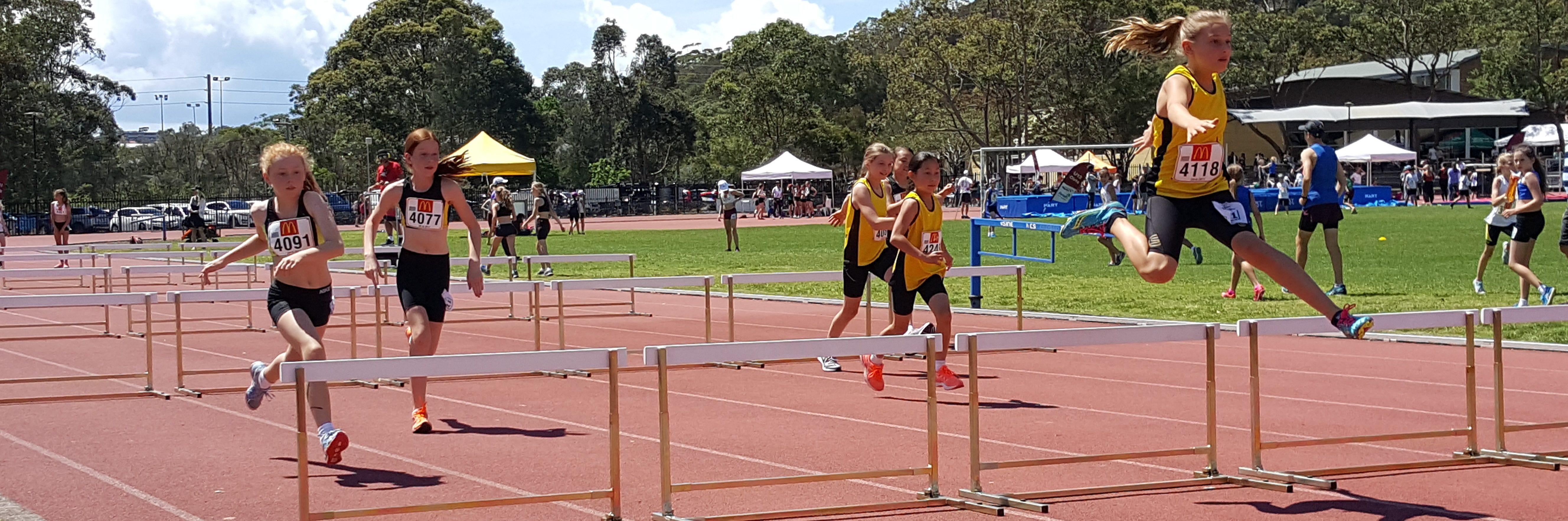 Wakehurst-u11G-hurdles-e1523756380699