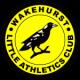 Wakehurst Little Athletics